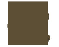 mid-logo